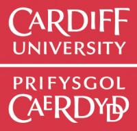 Positive Dynamics working with Cardiff University Prifysgol Caerdydd