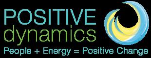 Positive Dynamics